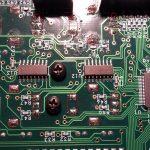 solder_points-sm